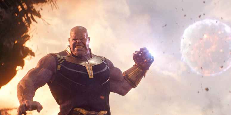 Thanos-tosses-a-Moon-in-Avengers-Infinity-War.jpg
